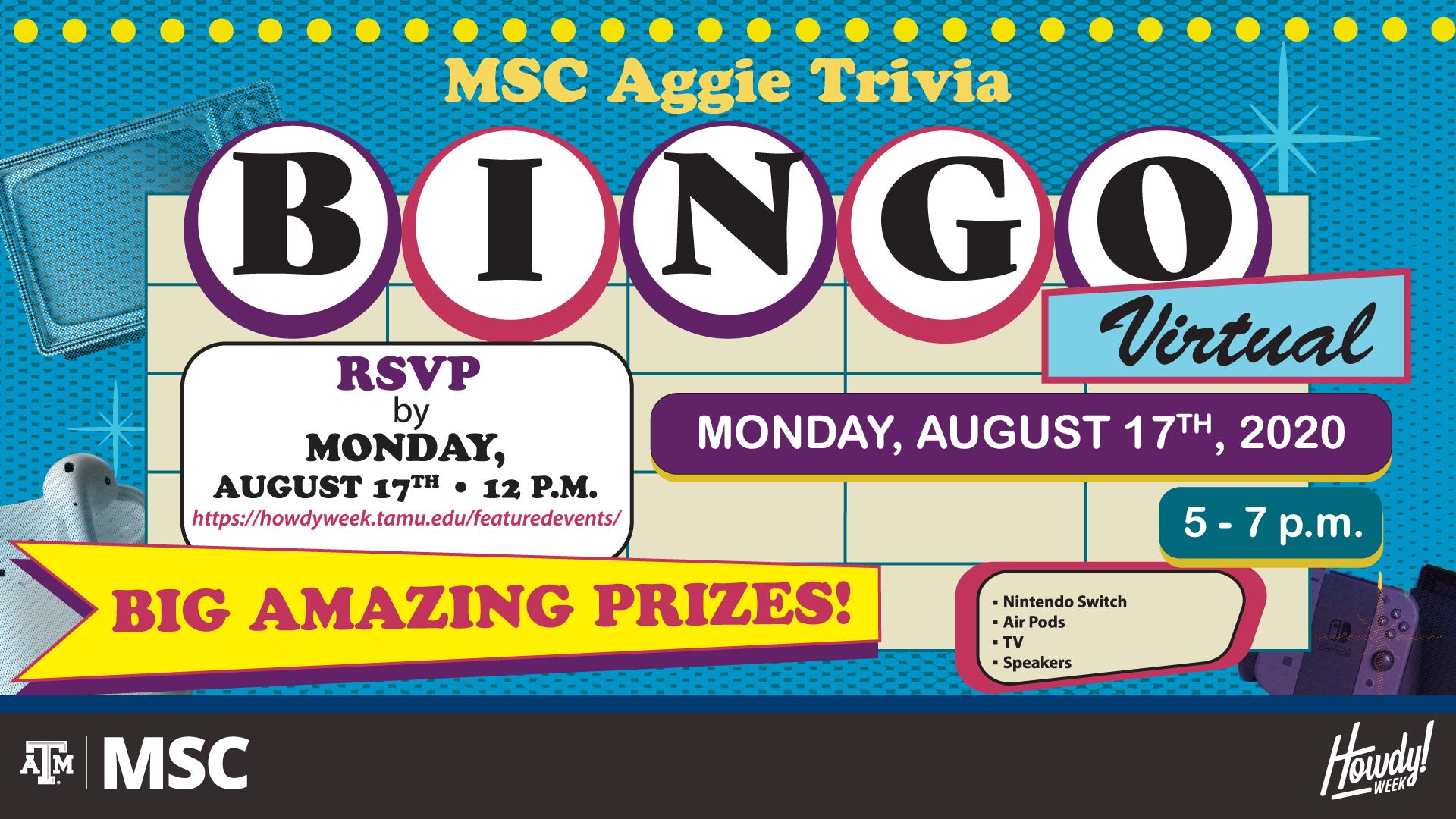 Bingo-Aug17_2020